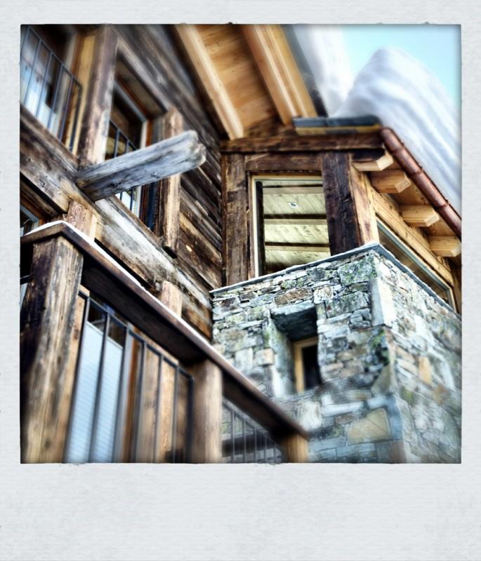 chalet-pico-zermatt-aussen_1