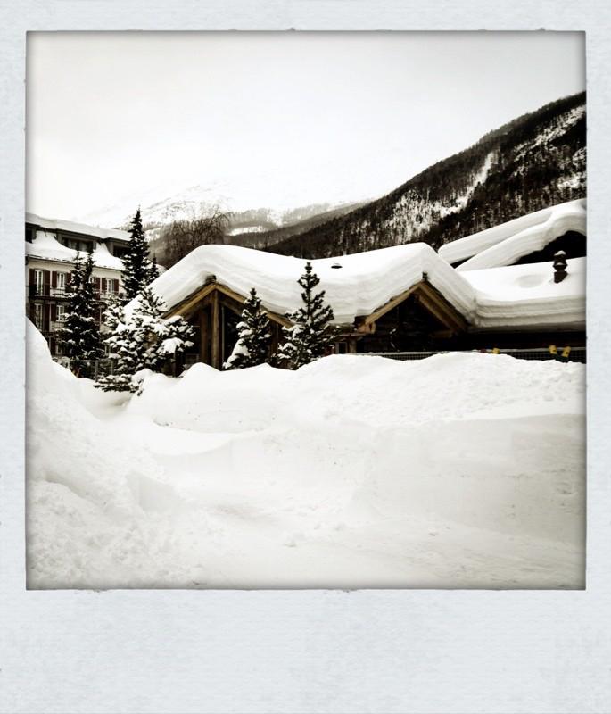 chalet-pico-zermatt-aussen_4