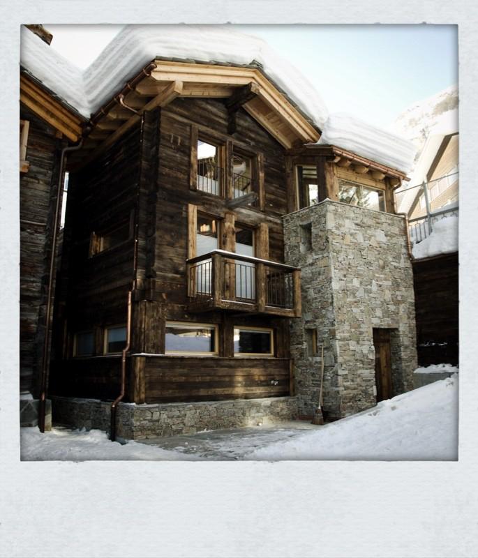 chalet-pico-zermatt-aussen_5