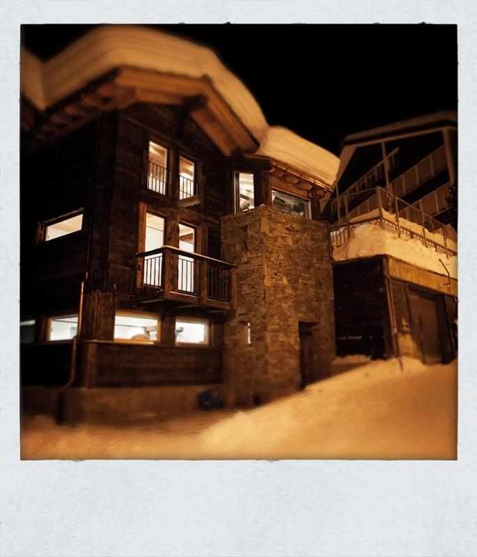 chalet-pico-zermatt-aussen_6