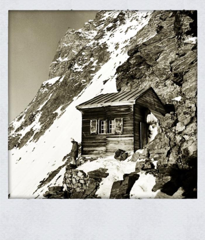 chalet-pico-zermatt-geschichte_3