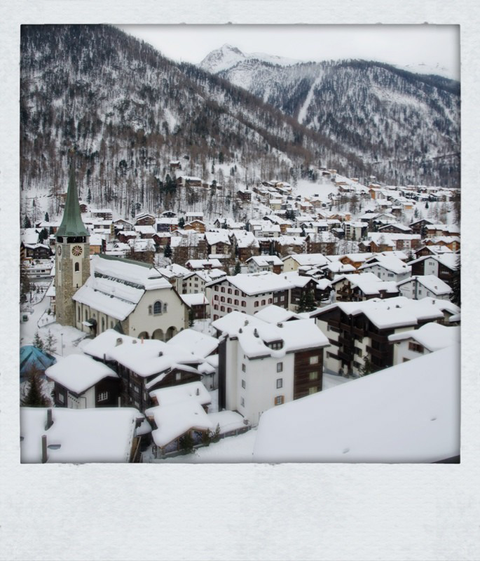 chalet-pico-zermatt-lage_1