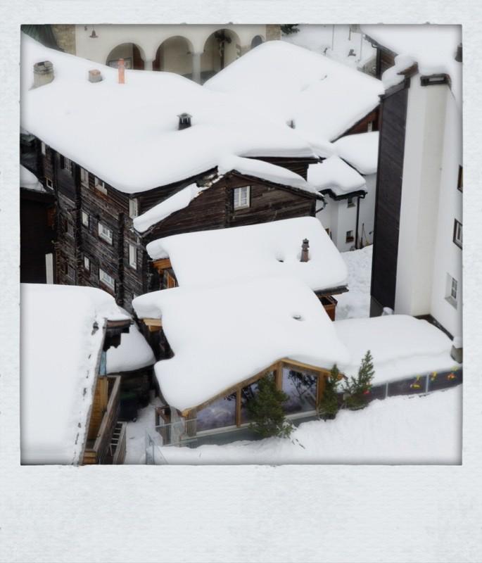 chalet-pico-zermatt-lage_2