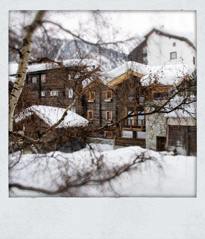 chalet-pico-zermatt-lage_3