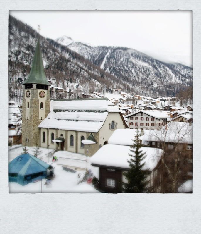 chalet-pico-zermatt-lage_4