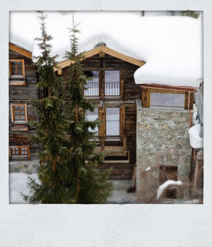 chalet-pico-zermatt-lage_5